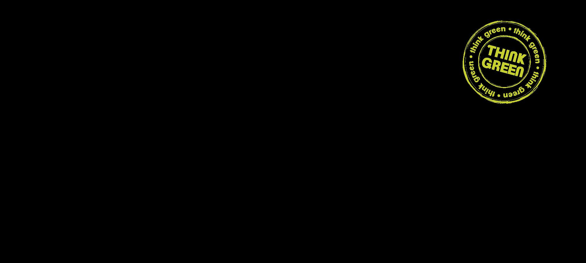 Geda-HVAC